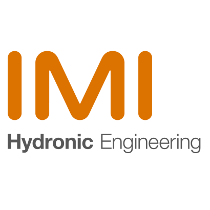 imi-logo-youtube