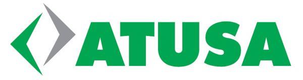 logo-atusa