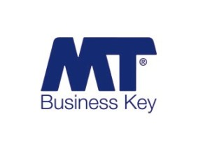 mt-business-key-logo