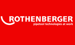 rothenberger_logo1