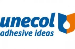 unecol-logo-1-medium